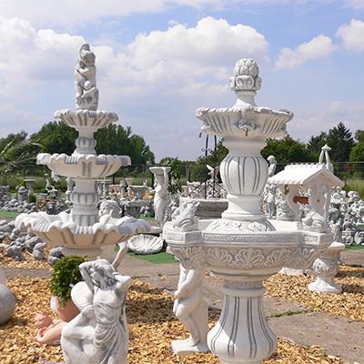 Brunnen_400x400_Ausstellung