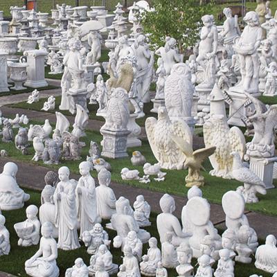 steinfiguren_400x400_Ausstellung